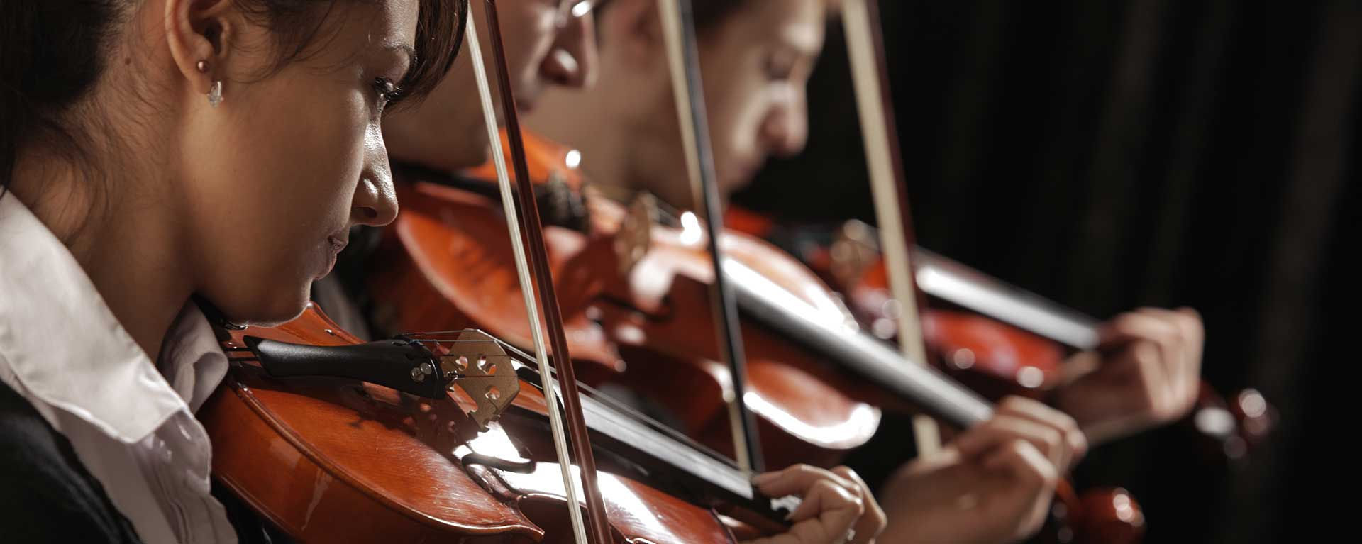 Oaks Christian music boarding school offers ways to inspire, cultivate and grow themselves.